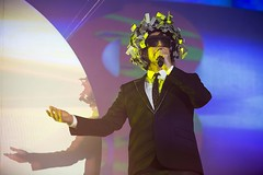 "Pet Shop Boys - Cruilla 2017 - Sabado - 4 - M63C7089 • <a style=""font-size:0.8em;"" href=""http://www.flickr.com/photos/10290099@N07/35792999046/"" target=""_blank"">View on Flickr</a>"
