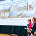 08.07.2017 SIDE EVENT: Towards strengthened governance of the shared transboundary natural and cultural heritage of the Lake Ohrid Region (Ministry of Environment of the Republic of Albania, Europe and North America unit World Heritage Centre)