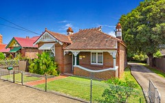 12 SWAN AVENUE, Strathfield NSW