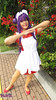 Shampoo Cosplay (Koneko-tan Cosplay) Tags: cosplay panama shampoo ranma koneko konekotan mejor 2017 otaku anime manga girl cute kawaii sexy happy animecosplay