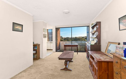 36/211 Wigram Rd, Forest Lodge NSW 2037