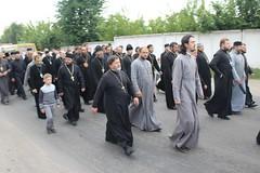 Хресна хода Калинівка (49)