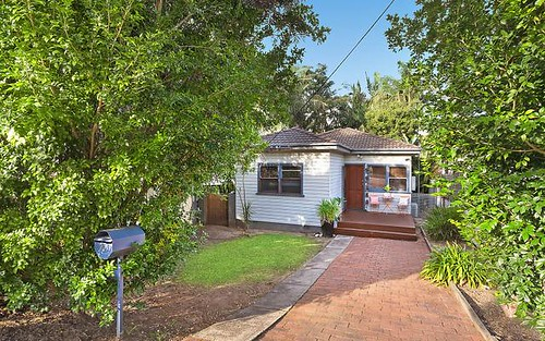 24 Frederick St, Dudley NSW 2290