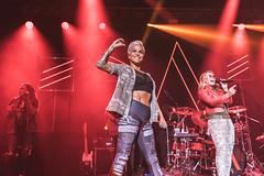 FL1.LIFE 2017-Anastacia-J.K-51