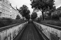 Berlin (Ray Production) Tags: rayproduction riccardoriande photography photographer photoshooting photos street travel trip world black white bw panoramic view moments kodak canon nikon watch look journey city countries cities london berlin munich new york turkey bodrum countryside building sea