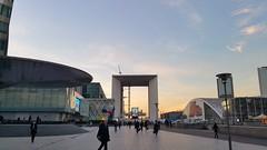 . _______________________________________  #work #mood #paris #canon #eos #650d #14mm #samyang #sonyalpha #nikon #likeforlike #like4like #instamood #mood #2017 #photography #photoshoot #photographer #photoshop #capturedmoments #moments #defense (willysb1) Tags: work mood paris canon eos 650d 14mm samyang sonyalpha nikon likeforlike like4like instamood 2017 photography photoshoot photographer photoshop capturedmoments moments defense