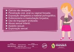 Abuso personagens 07 (CesarArrais) Tags: vetor vetorização personagens semanadeenfrentamentoaexploraçãosexual semmasdh