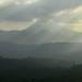 Danum Valley views
