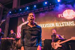 FL1.LIFE 2017-Soulvision Allstars-J.K-34