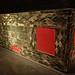 Jade coffin from the tomb of the King of Chu, Shizi Mountain Xuzhou Jiangsu China Western Han Period 2nd century BCE