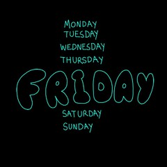 Flickr Friday (Algoworks) Tags: followfriday fridayposts itsfriday tgif ff fridayfollow follow followers algoworks mobileappdevelopment followus happyfriday flickrfriday