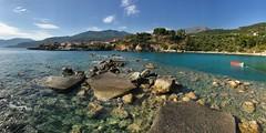 Kardamyli, The Peloponnese (Su--May) Tags: peloponnese ˈpɛləpəˌniːz peloponnesus greece greekvisit