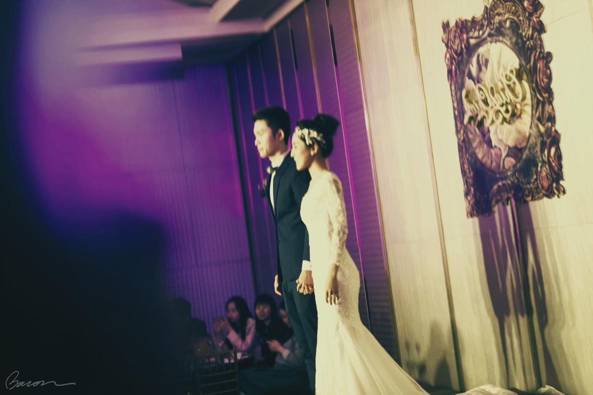 Color_121, BACON STUDIO, 攝影服務說明, 婚禮紀錄, 婚攝, 婚禮攝影, 婚攝培根, 板橋彭園, 新秘Rita, 胡鬧婚禮佈置