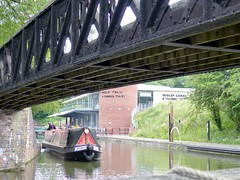 Black Country Living Museum (rebeccadelaney45) Tags: blackcountrylivingmuseum birmingham history canalboats workingboats dudleytunnel tram victorianvillage