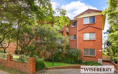 6/71-73 Stapleton Street, Pendle Hill NSW