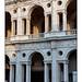 Vicenza, Basilica, Paladio