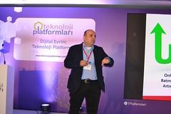 Aytaç Mestçi | Dijital Evrim Teknoloji Platformu - 25.05.2017 (5)