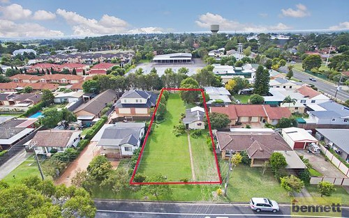 14 Woods Rd, South Windsor NSW 2756