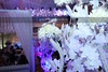 best weddings planners in Pakistan, best weddings caterers in lahore , best caterers in lahore , best catering company in lahore , best weddings caterers in Pakistan, best caterers in Pakistan (a2zeventssolutions) Tags: decorators weddingplannerinpakistan wedding weddingplanning eventsplanner eventsorganizer eventsdesigner eventsplannerinpakistan eventsdesignerinpakistan birthdayparties corporateevents stagessetup mehndisetup walimasetup mehndieventsetup walimaeventsetup weddingeventsplanner weddingeventsorganizer photography videographer interiordesigner exteriordesigner decor catering multimedia weddings socialevents partyplanner dancepartyorganizer weddingcoordinator stagesdesigner houselighting freshflowers artificialflowers marquees marriagehall groom bride mehndi carhire sofadecoration hirevenue honeymoon asianweddingdesigners simplestage gazebo stagedecoration eventsmanagement baarat barat walima valima reception mayon dancefloor truss discolights dj mehndidance photographers cateringservices foodservices weddingfood weddingjewelry weddingcake weddingdesigners weddingdecoration weddingservices flowersdecor masehridecor caterers eventsspecialists qualityfoodsuppliers