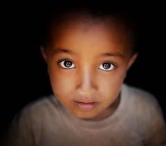 Etiopia (mokyphotography) Tags: eyes ethnicity etiopia etnia ethnicgroup africa boy child omovalley omo omorate people portrait persone picture person ritratto tribù tribe tribal travel valledellomo villaggio village