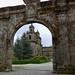 Mosteiro de Oseira3