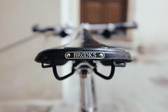 Pelago Hanko-7 (Citybiker.at) Tags: pelagobicycle pelago brooksengland b17 steelisreal bumm iqx