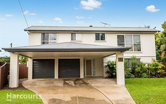 8 Raven Place, South Windsor NSW
