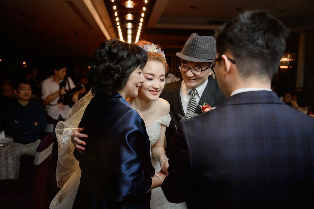 世貿三三, 世貿三三婚宴, 世貿三三婚攝, 台北婚攝, 婚禮攝影, 婚攝, 婚攝小寶團隊, 婚攝推薦-65