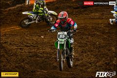 Motocross4Fecha_MM_AOR_0434