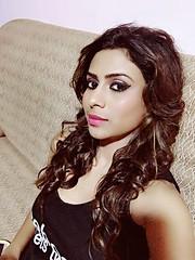 Bollywood Actress SALIYA Hot Photos Set-2 (63)