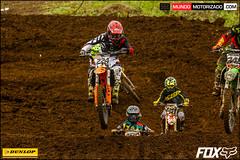 Motocross4Fecha_MM_AOR_0313