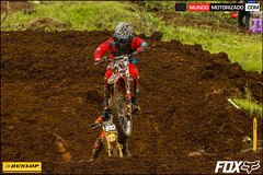 Motocross4Fecha_MM_AOR_0324