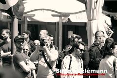 91 (SchaufensterRechts) Tags: identitärenbewegung berlin deutschland asylpolitik antifa afd bachmann pegida dresden demo demonstration gewalt neonazis rassismus repression polizei ifs solidarität bürgerbewegung nazifrei halle jn kaltland