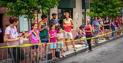 2016.06.17 Baltimore Pride, Baltimore, MD USA 6743