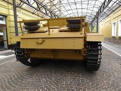 StuG III Ausf. G (алексейдомин) Tags: музейтехникивзадорожного армия артиллерия машина война вермахт army artillery armored tank wehrmacht war