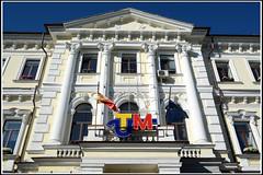 Moldova (Marco Di Leo) Tags: moldova chisinau europe europa moldavia moldawien moldavie moldavija μολδαβία moldávia moldava מאלדאווע молдова mołdawia молдавија молдавия молдави moldavsko moldóva մոլդովա მოლდოვა מולדובה مالدووا مولدافيا ܡܘܠܕܘܒܐ مولداوی مولدوا मोल्दोव्हा മൊൾഡോവ ሞልዶቫ moldowa மல்தோவா మోల్డోవా ಮಾಲ್ಡೋವ मॉल्डोवा मोल्दोवा މޮލްޑޯވާ མོལ་དོ་ཝ། ମୋଲ୍ଡୋଭା ประเทศมอลโดวา মোলদোভা 摩尔多瓦 モルドバ 摩爾多瓦 몰도바 မော်လ်ဒိုဗာနိုင်ငံ chișinău κισινάου кишинёв קעשענעוו კიშინიოვი քիշնե kişinev קישינב キシナウ 基希讷乌 키시너우 சிஷினோ คีชีเนา كيشيناو kişinyov кишинев кишињев кишинів кішынёў kiszyniów kišinjev kisínev kishinau kišiněv کیشیناو kishinyov kishineu ਕਿਸ਼ਨਾਓ kišiniovas