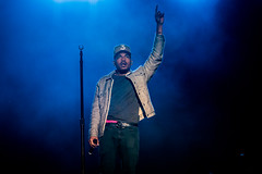 Chance the Rapper (Joshua Mellin) Tags: eauxclaires eauxclairesmusicfestival eauclaire wisconsin eauclairewisconsin eauxclaireswisconsin sconnie woods fest festival live music collaboration unique best photos joshuamellin photography photo pics pictures wi eaux claires 2017 eauxclairesiii concert magazine album cover tour tickets dates chancetherapper chance acidrap coloringbook beencouraged beencouragedtour beencouragedtour2017 hat newera newerahat chancehat 3 rapper rap hiphop gospel choir midwest travel travelwisconsin visiteauclaire visitwisconsin america americana chancellorbennett chicago grammy grammys jeanjacket newerachancehat newerachance3hat