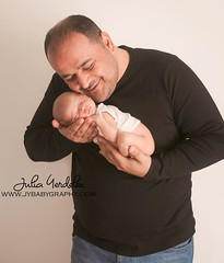 Bügüne özel bir daha baba ve prenses. Paylaşmadan duramadım ❤️❤️😍 #fatheranddaughter #fathersday #babalargününkutluolsun #baba #babavekızı #bebekfotografi #bebekfotoğrafçısı #bebekçekimi #bebekfotograflari #bebekfotografcisi #yenido (Julia Yerdelen Babygraphy Istanbul) Tags: juliayerdelen konseptçekimi konsept fotoğrafçı çekim bebek doğum yenidoğan newborn istanbulfotoğrafçısı istanbul babyphotographer babyphotos babies baby kids fathersday babalargünü baba father