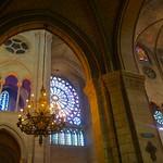 Notre Dame Arch thumbnail