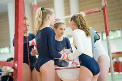 DSC04570 (Ronni Steen Hansen) Tags: gymnastik gymnastics kg66 womens klubmesterskab