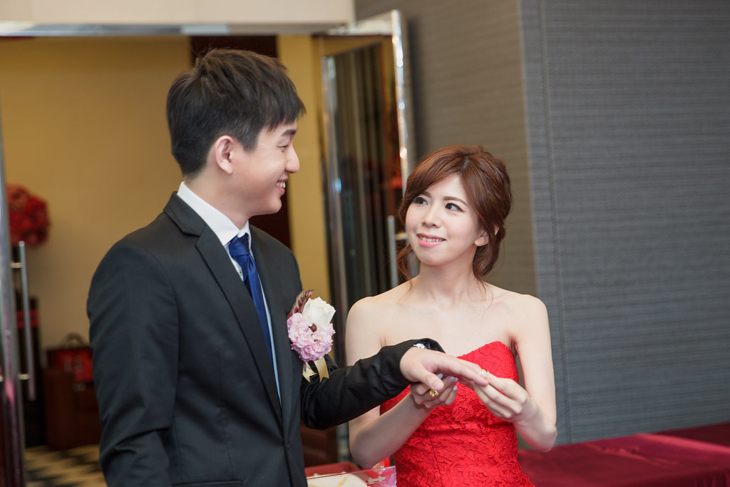 023維多利亞婚禮拍攝