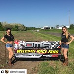 "FAMmx Design is proud to support the racing community by sponsoring the 2017 OMA Nationals. Check out www.omanationals.com for more information and be sure to visit a race near you.   #Repost @damnitcarolj (@get_repost) ・・・ OMA Nationals today   #oma #nat <a style=""margin-left:10px; font-size:0.8em;"" href=""http://www.flickr.com/photos/99185451@N05/34622884343/"" target=""_blank"">@flickr</a>"