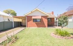 6 Marsden Street, Dubbo NSW