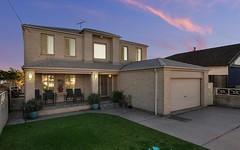 75 Chisholm Rd, Auburn NSW