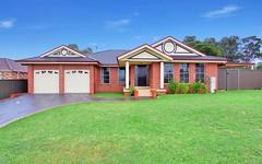 36 Edgeware Road, Prospect NSW