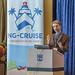 NG Cruise Day 2 Nassau Bahamas 2017 - 024