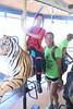 IMG_8319 (varietystl) Tags: carousel afos legbraces summercamp afobraces anklefootorthotics kneebrace orthotics