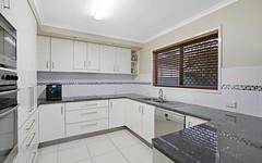 15 Chelsea Crescent, Alexandra Hills QLD