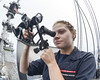 170620-N-AF263-064 (Photograph Curator) Tags: ussessexlhd2 sextant flightdeckcertifications pacificocean usa