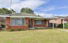 6 Norma Crescent, Woy Woy NSW